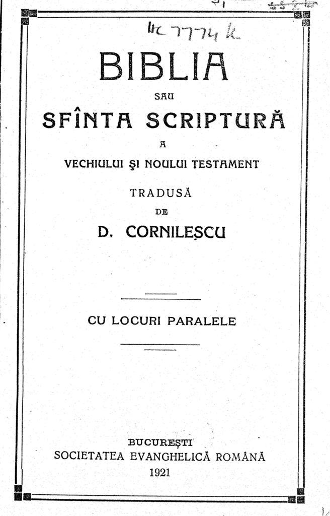 Pagina_de_titlu_a_Bibliei_Cornilescu_1921