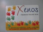 Xenos 01-08-2013 16-55-03