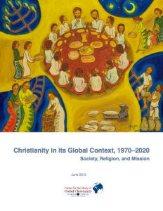 Christianity-in-Global-Context