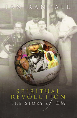 randall_spiritual-revolution